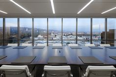 confidential-financial-client-office-design-4