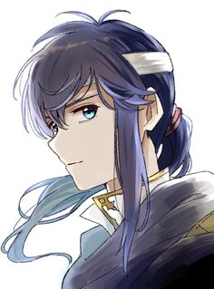 Fire Emblem 4, Genealogy, Homework, Past, Characters, Manga, Awesome, Artwork, Pictures