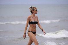 Silvia Abbate indossa bikini Le Naty www.lenaty.it #lenatybeachwear #lenaty #bikini #beachwear #swimwear #swimsuit #moda #fashion #madeinitaly #blogger #fashionblogger #outfit #fashionblog #fashionista #style #glamour #designer #instafashion #bikinis #luxury #accessories #costumidabagno #testimonial #flaviafiadone #uominiedonne #shoponline #boutique #eshop #shop #silviaabbate