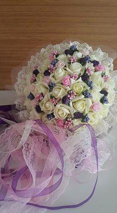 Gelin çiçeğimiz