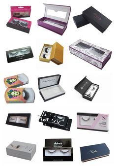 Wholesale price top quality 3D real mink false lashes OEM private label, View wholesale price, premium mink lashes Product Details from Jixi Golden Color Beauty Co., Ltd. on Alibaba.com