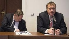 Žalobce chce pro Šišku šest let vězení za zakázku k výplatě dávek - České noviny
