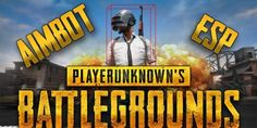 PUBG Mobile hack is finally here and its working on both iOS and Android platforms. This generator is free and its really easy to use! Mobile Generator, Marvel Future Fight, Point Hacks, Play Hacks, App Hack, Game Resources, Gaming Tips, Android Hacks, Hack Online