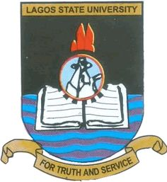 LASU Releases 23k Diploma & Degree Certificates – Collection Details