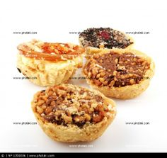 http://www.photaki.com/picture-muffin-isolated-on-a-white-background_1358006.htm