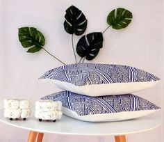 Buy 2 get 25%off code 25OFF Beautiful summer by CitraHome on Etsy