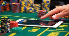 Hai teman-teman gabung yuk di WAMA88 agen betting online terbaik dan terpercaya -WELCOME BONUS 130% SPORTS & LIVE KASINO -WELCOME BONUS 100% SLOTS GAME -100% WELCOME BONUS SABUNG AYAM -15% CASHBACK TANGKAS -CASHBACK 15% FISHING GAMING -ROLLINGAN MINGGUAN SPORTS HINGGA 0.3% -ROLLINGAN MINGGUAN LIVE KASINO HINGGA 0.8% -UP TO 0.8% ROLLINGAN MINGGUAN KASINO SLOT- -BONUS REFERRAL 3% Daftar dan Register Now !!! WHATSAPP +62813-1188-2929 Gambling Games, Online Gambling, Gambling Quotes, Casino Games, Online Casino, Casino Royale, Jack Black, Jouer Au Poker, Playstation