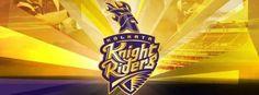 Kolkata Night Riders Team,Squad and Players list for IPL9