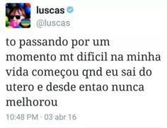 kkk pois e Best Tweets, Nerd, Love Your Life, Poetry Quotes, Funny Images, Comedy, Thoughts, Feelings, Pasta