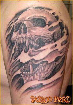 Freehand iwo jima iwo jima tattoo for Iwo jima tattoo