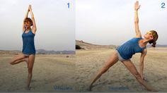 Znalezione obrazy dla zapytania asany joga