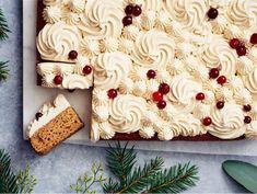 Taatelipalat   Valio Winter Solstice, Bread, Baking, Christmas, Food, Magic, Beautiful, Xmas, Brot