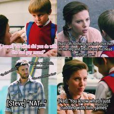 Avengers Quiz, Marvel Avengers Movies, Avengers Memes, Marvel Comics, Chibi Marvel, Marvel Dc, Marvel Quotes, Funny Marvel Memes, Taylor Swift Meme