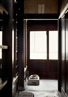 Japanese Townhouse - Moyashi Machiya - Tess Kelly - Image 4