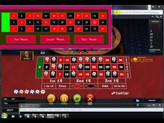 120$ Profit-Roulette Winning Strategy 100%-If You Want Roulette Software... Roulette Strategy, Roulette Game, Get Rich Quick Schemes, Win Money, Even And Odd, Played Yourself, How To Get Rich, Revenge, Poker