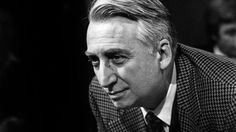roland barthes - Google Search