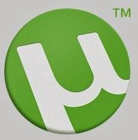 Find Android Apps Free: µTorrent® - Torrent App For Android Download Free