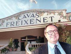 El president de Freixenet insta els empresaris que lluitin contra el procés independentista ! directe!cat, 30 D'AGOST DE 2015