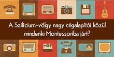 Montessori módszerek - Séta a vonalon! Montessori, The Sims, High School, Activities, Adhd, 5 Years, Parents, Ideas, Dads