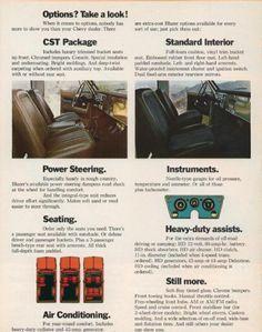 Cb A D Db A D Eb Ea Ad Gmc Truck Trucks on Tail Light Wiring Schematic Diagram Typical 1973 1987 Chevrolet