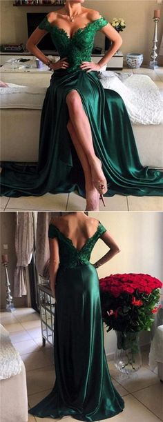 2017 new prom dresses,new arrival prom dresses,2017 prom dresses,prom dresses,prom dresses 2017,sexy prom dresses,prom dresses for women,long cheap prom dresses,prom gown,cheap prom dresses,long prom dresses,