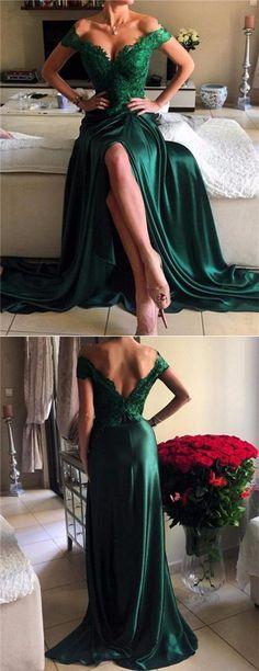 2017 new prom dresses,new arrival prom dresses,2017 prom dresses,prom dresses,prom dresses 2017,sexy prom dresses,prom dresses for women,long cheap prom dresses,prom gown,cheap prom dresses,long prom dresses,
