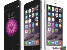 Tablet Plaza.VN - Bán trả góp                          iPhone 6 16GB 99% Giá Siêu Rẽ                                      Giao hàng tận nơi                      ✲Trả Góp Online - Duyệt Nhanh - Đơn Giản✲                            --->>> http://www.tragoponline.vn/