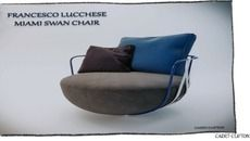 Assentos - 3D Warehouse