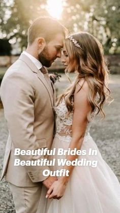 Miami Wedding Photographer, Bride Hairstyles, Beautiful Bride, Bridal Style, Wedding Gowns, Bridal Shower, Wedding Photos, Wedding Photography, Couple Photos