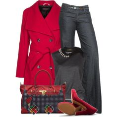 set 2057 by ana-angela on Polyvore featuring moda, Lanvin, Frieda & Freddies, Goldsign, Franco Sarto, Mirage, Eclectica and Matthew Williamson