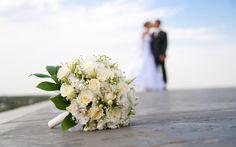 I 5 Ingredienti Di Un Matrimonio Felice