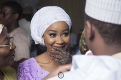 just look at the way she looks at him if not pure love i don't know what this is. . . . . . . . . . . . makeup by @ayushbeauty Assistant: @salihu_jnr . . . . . . . .. . .. . . . . .. . . . . . . . . .. . . . . . . .. . . . .. . .. . . . .. . . . . . . . .. . . . . . .. . . #Mkphotography4 #vintagebride #destinationweddingphotographer #featuremeoncewed #stylemepretty #elopementphotographer #afrika #igs_africa #afrique #super_africa #ig_africa #unlimitedafrica #canonphotos #canonrebel…