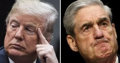 (A few days old, but worth it;) Playing Criminal Law Bingo with the Mueller Indictments Tracking all the charges Mueller has filed is like a walk through a white-collar crime index.