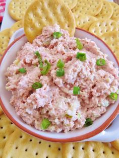 The best ham salad recipe only requires a food processor, leftover ham, mayonnaise, celery, onion and perfectly combined seasonings! Ham Salad Recipes, Pork Recipes, Cooking Recipes, Amish Recipes, Dutch Recipes, Keto Recipes, Meat Salad, Soup And Salad, Homemade Ham