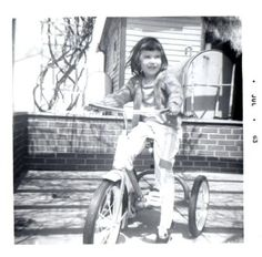 K. Rose Quayle | I Had That! Childhood Toys Photo Gallery