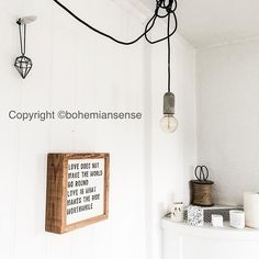 Love this photo of our reclaimed wood love print by @bohemiansense #myhome #stuff #lamp #nud #concrete #coulsonmacleod #kuhn #hand #white #allwhite #industrial #instainterior #interior #interior123 #interior4all #homedesign #homedecor #homestaging #diamond #simple #scandicinterior #scandinavianstyle Nud...💡