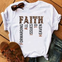 Christian Coffee T Shirt : Christ Offers Forgiveness For Everyone Ever - T-Shirts Vinyl Shirts, Mom Shirts, Cool T Shirts, T Shirts For Women, Fall Shirts, Cute Shirt Designs, Design T Shirt, Christian Clothing, Christian Shirts
