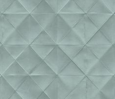 Papeles pintados | Revestimientos de pared | Pleats | Mis en. Check it out on Architonic