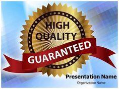 Afbeeldingsresultaat voor quality control form template quality quality powerpoint template is one of the best powerpoint templates by editabletemplates toneelgroepblik Images