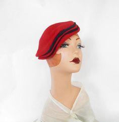 968b10662a980 12 Best Disneyland Dapper. Wear a hat that sets you apart! images ...