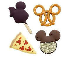 Magnet Set - Disney Parks Snack Food - disney park magnets- must haves! The Future Hubs & I are Disney Foodies!disney park magnets- must haves! The Future Hubs & I are Disney Foodies! Disney Snacks, Disney Food, Disney Stuff, Disney Diy, Disney Ideas, Disney Theme, Disney Magic, Mickey Mouse, Walt Disney