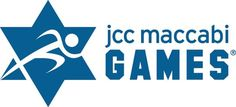 Rady JCC Seeking Basketball Players Ages 13-16 for Team Winnipeg Maccabi Games   The Rady JCC has announced that the Team Winnipeg Delegation will be attending the 2017 JCC Maccabi Games in Albany NY August 6-11 2017. We are currently recruiting athletes for a number of sports including Boys 16U and 14U and Girls 16U basketball teams as well as individual events.What are the JCC Maccabi Games?The JCC Maccabi Games are an international Olympic style competition in a variety of events for…