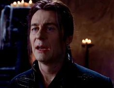 Love this Dracula!