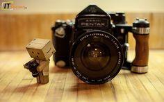 لیست قیمت دوربین عکاسی | آی تی قیمت | #دوربین_عکاسی #دوربین