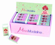 Avenue Mandarine - Miss Modeline - Radír