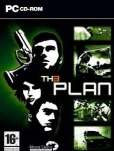Project IGI 3 The Plan: Free Game Download