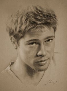 http://twentytwowords.com/2012/11/28/21-remarkable-pencil-portraits-of-celebrities/