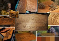 JD ANNUAL DESIGN AWARDS – UNTOLD STORY – KAJAL D JAIN – INSPIRED BY CEDRIC MISQUITH