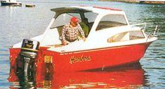 2 001n Page 7 Boat, Vehicles, Boats, Car, Vehicle, Tools