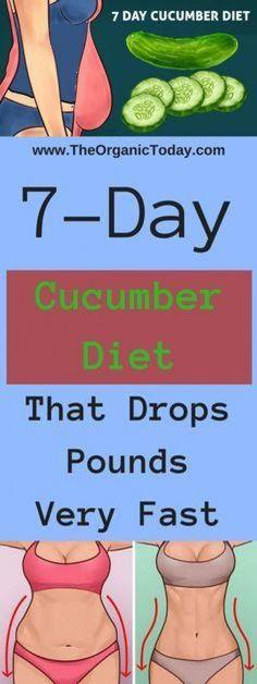 Marmelade dissoziierte Diät 10 Tage